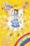 Rainbow Magic: Mariana the Goldilocks Fairy: The Storybook Fairies Book 2