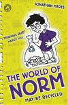 The World of Norm: May Be Recycled: Book 11