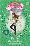 Rainbow Magic: Padma the Pirate Fairy: Special
