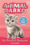 Animal Ark, New 1: The Purrfect Sleepover: Special 1