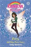 Rainbow Magic: Priya the Polar Bear Fairy: The Endangered Animals Fairies: Book 2