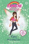 Rainbow Magic: Cara the Coding Fairy: Special
