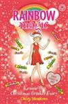 Rainbow Magic: Konnie the Christmas Cracker Fairy: Special