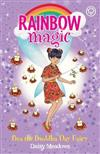 Rainbow Magic: Bea the Buddha Day Fairy: The Festival Fairies Book 4