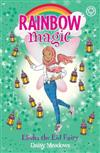 Rainbow Magic: Elisha the Eid Fairy: The Festival Fairies Book 3