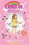 Rainbow Magic: Brianna the Bee Fairy: Special