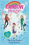 Rainbow Magic: The Carer Fairies: Special (3 books in 1)