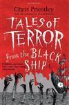 Tales of Terror from the Black Ship