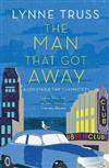 The Man That Got Away: A Constable Twitten Mystery 2