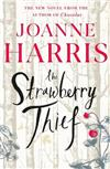 The Strawberry Thief