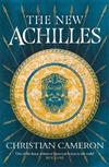 The New Achilles