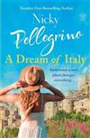A Dream of Italy