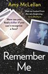 Remember Me: The gripping, twisty page-turner you won't be able to put down in 2020