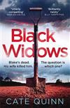Black Widows: 'Utterly compelling' Marian Keyes