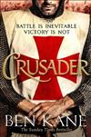 Crusader: The second thrilling instalment in the Lionheart series