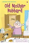 Old Mother Hubbard
