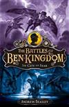 The Battles of Ben Kingdom: The City of Fear