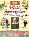 World of Shakespeare Picture Book [Library Edition]