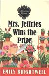 Mrs. Jeffries Wins the Prize