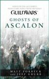 Guild Wars: Ghosts of Ascalon: Ghosts of Ascalon
