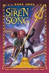 The Siren Song: The Cronus Chronicles Book 2