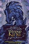 The The Indigo King: Cronicles of the Imaginarium Geographica