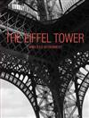 The Eiffel Tower: Timeless Monument