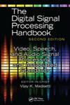 Video, Speech, and Audio Signal Processing and Associated Standards