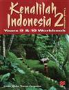 Kenalilah Indonesia 2: Years 9 and 10 Workbook