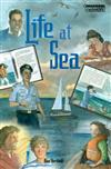 Literacy Network Middle Primary Mid Topic3:Life at Sea
