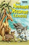 Literacy Network Middle Primary Mid Topic4:Animal Rescue League