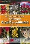 Macmillan Encyclopedia of Plants and Animals