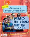 Our Democracy: Australia's Local Governments