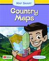 Map Smart: Country Maps