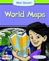 Map Smart: World Maps
