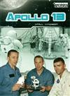 Literacy Network Middle Primary Mid Topic6:Apollo 13