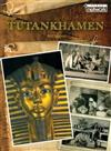 Literacy Network Middle Primary Mid Topic8:Tutankhamen