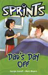 12 DAD'S DAY OFF
