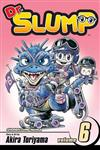 Dr. Slump, Vol. 6