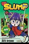 Dr. Slump, Vol. 7