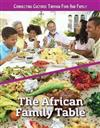 The African Family Table