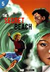 The Secret Beach: Page Turners 5