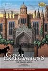 Great Expectations: Classic Graphic Novel Collection
