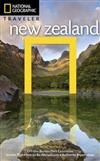National Geographic Traveler: New Zealand 3rd Ed
