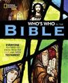 Who's Who in the Bible