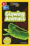 Glowing Animals (L1/Co-Reader)