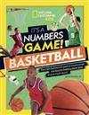 It's a Numbers Game: Basketball: From Amazing Stats to Incredible Scores, it Adds Up to Awesome