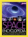 Space Encyclopedia (Update)