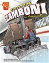 Frank Zamboni and the Ice-Resurfacing Machine