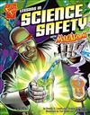 Lessons in Science Safety W/ D